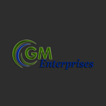GM Enterprises, Pakistan