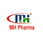 M H Pharma, Pakistan